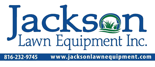 Jackson Lawn Equipment Inc